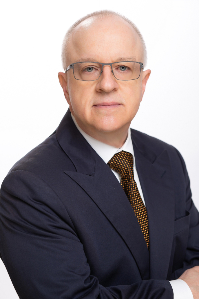 David C Lightweis Fractional CFO